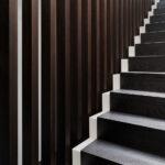 Individueller Bau von Möbeln sowie Innenausbau von Privatimmobilien und Gewerbeimmobilien durch die Schreinerei Eigenmann AG