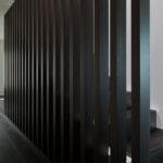 Möbelbau und Innenausbau von Bauten auf Mass aus massivem Holz, Schreinerei Eigenmann