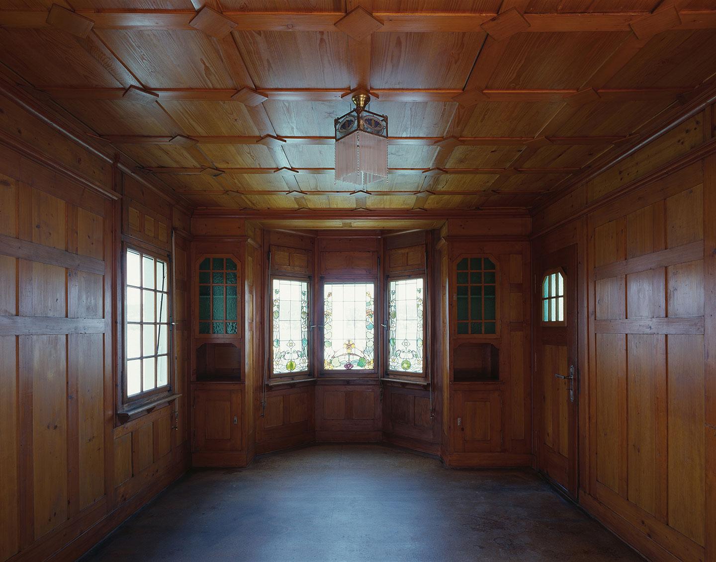 Schreinerei Eigenmann, Fachbetrieb für die Renovierung, Sanierung, Aufarbeitung und Erhalt von Massivholzobjekten, wie Holzparkett, Holztäfer, Holzmöbel uvm